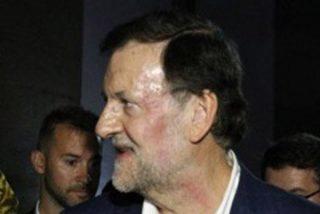 La brutal agresión a Rajoy sale barata: seis meses de internamiento en un centro de reeducación
