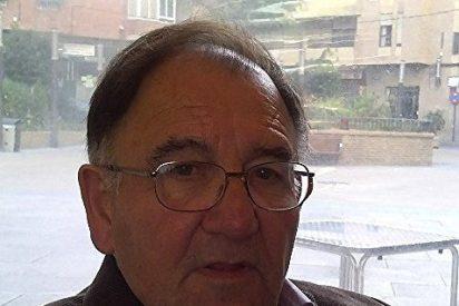 Muere en Roma el sacerdote murciano Ramón Jara