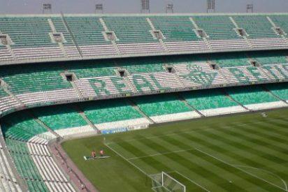 El Celta sobrevive al Villamarín y el Sevilla rescata un punto en Riazor