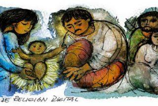 Navidad: Lo que sabemos de Jesús