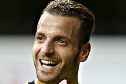 El Villarreal chafa a un romo e impreciso Real Madrid que no aprovecha el pinchazo del Barça