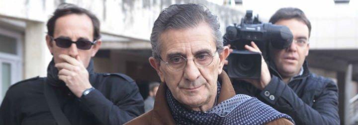 El Juez fija una fianza de hasta 50.000 euros para el Arzobispado de Granada como responsable civil subsidiario