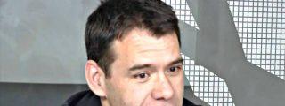 """""""Rajoy va a ganar las elecciones, pero es el candidato que menos opciones tiene de gobernar"""""""