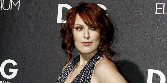 La hija de Bruce Willis y Demi Moore buscará novio en televisión