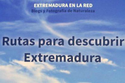 """Descubriendo """"Una Extremadura Mágica"""""""
