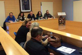Ayuntamiento de Don Benito cubre la totalidad de los 37 puestos de trabajo del Plan de Empleo Social