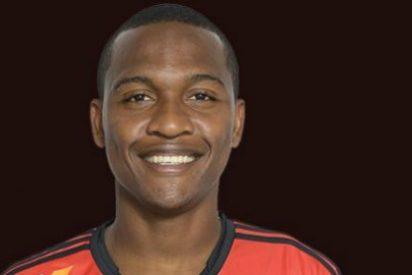 ¡Cambiará el Flamengo por el Granada!
