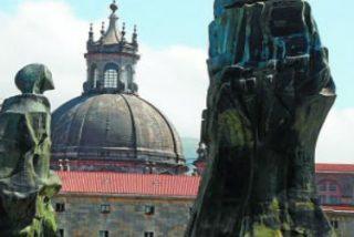 Jesuitas: preparación interna y trabajo en las fronteras