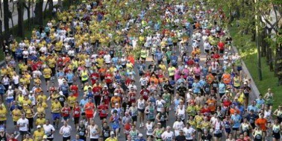 La VII San Silvestre de Mérida se disputará el próximo domingo