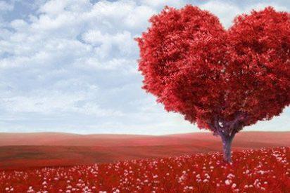 Escápate este San Valentín en España