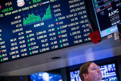 Las empresas del Ibex ganan cerca de 30.000 millones hasta septiembre de 2015