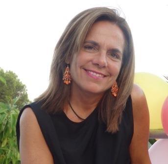 """""""Todo es falso"""", asegura la mujer a la que se relaciona con el obispo de Mallorca"""