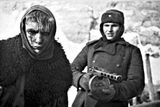 La Batalla de Stalingrado: la bestial carnicería que decidió la II Guerra Mundial en Europa