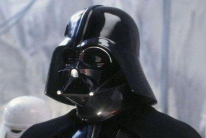 La friolera de 418.000 personas ven el primer día en España la nueva de 'Star Wars'