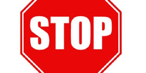 España pone en marcha una campaña de comunicación estratégica contra el aparato propagandístico del DAESH