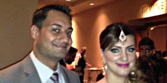 Syed Faroo, uno de los asesinos de California, había contactado con terroristas islámicos