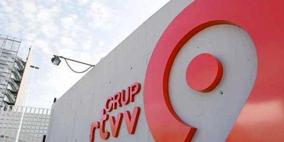 Luz verde a la ley que permitirá crear una nueva radiotelevisión valenciana