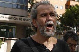 """Willy Toledo llama """"pájaro y bufón"""" a Andreu Buenafuente por sus críticas al chavismo"""
