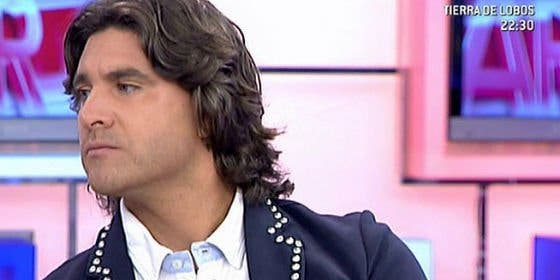 Todo sobre el caso de Toño Sanchís: Sus otras supuestas víctimas y el 'miedo' en T5
