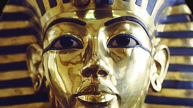 El otro misterio del faraón Tutankamón que deja perplejos a los científicos