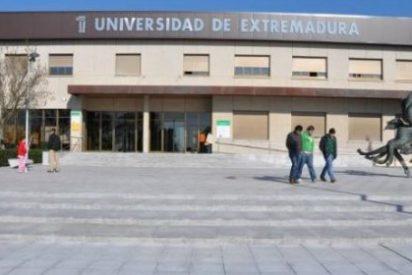 CCOO denuncia que se discriminará a la UEx en la devolución de la paga extra suprimida en 2012