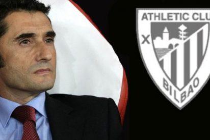 Podría no renovar con el Athletic para relevar a Del Bosque como seleccionador