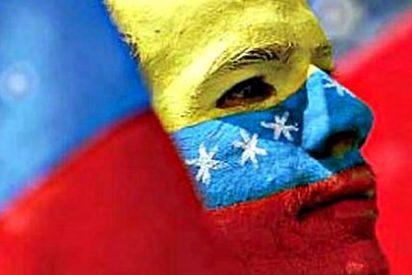 """Los obispos venezolanos piden a """"diálogo y acercamiento"""" a Gobierno y oposición"""