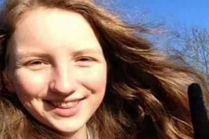 La chica de 15 años que se ha ahorcado por ser alérgica al WiFi