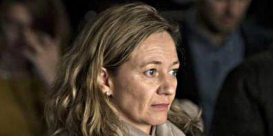 La juez de Podemos investigada por la Fiscalía denuncia una conspiración política contra ella