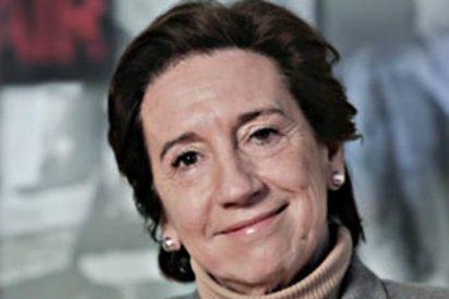 """""""No está claro en qué posición se va a atrincherar Pedro Sánchez"""""""