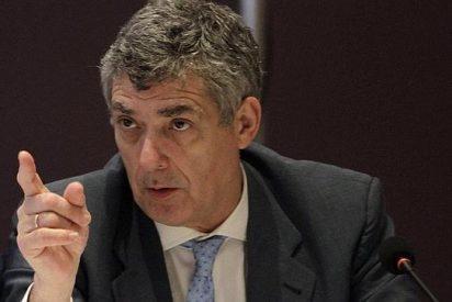Villar brinda su apoyo a Platini en la Asamblea General de la Federación Francesa