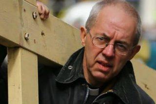 """El arzobispo de Canterbury advierte que el Estado Islámico quiere """"eliminar"""" el Cristianismo"""