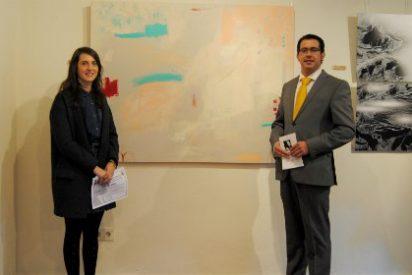 Fallo del XIX Premio de Pintura Indalecio Hernández en Valencia de Alcántara