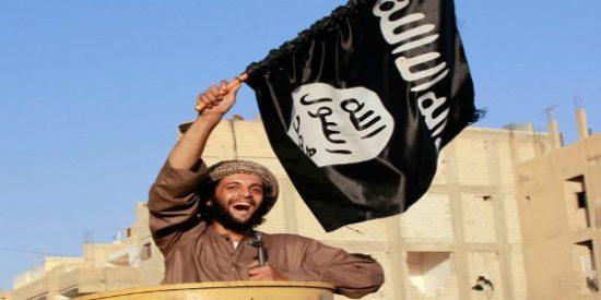 Así profetizó Mahoma la llegada y destrucción del Estado Islámico