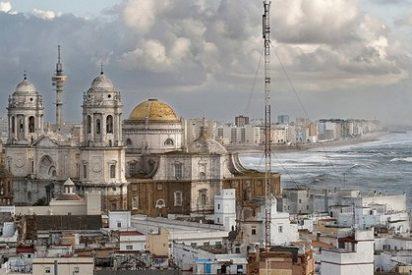 Cádiz entre los treinta destinos del 2020, según Lonely Planet