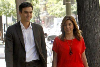 Pedro Sánchez visitará en campaña seis provincias andaluzas