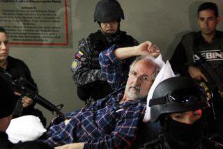 Antonio Ledezma a dos años de su fuga del chavismo: Un análisis de Venezuela y 5 claves para vencer a Maduro