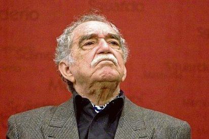 Gabriel García Márquez y México