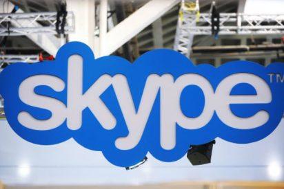 Estos serán los cambios que traerá Skype en los próximos meses