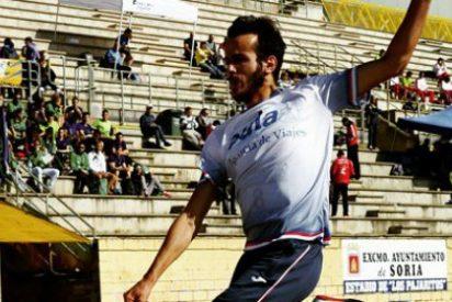 Nueva cita del CAPEX con la pista en Cáceres