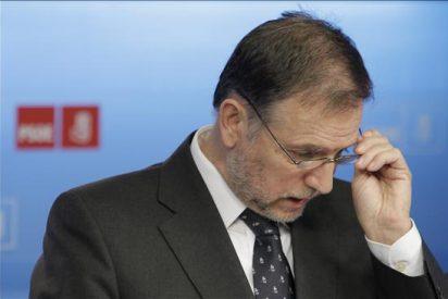 La prueba de los sobrecostes falsos de hasta el 400% en obras del Gobierno del PSOE en Aragón