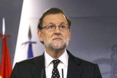 """No formará Gobierno de momento: """"Aún no tengo los apoyos suficientes"""""""