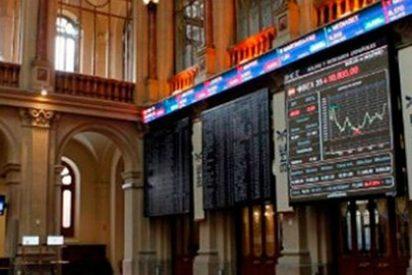 La banca italiana se desploma en Bolsa ante las dudas sobre la morosidad de varias entidades