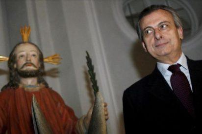 México, último destino del organizador de los viajes papales