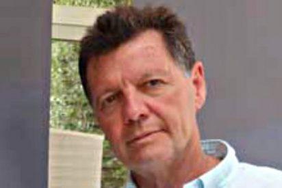 Pedro Sánchez: ni Kerenski ni Chamberlain, sino el pedestre Capitán Concordia