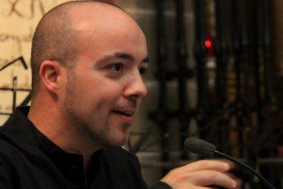 El ciclo-fórum de Juan Vázquez continúa en Badajoz con una conferencia sobre el polifonista