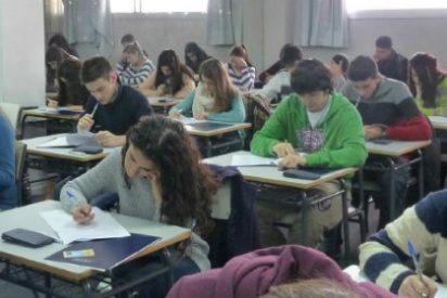 Villanueva de la Serena acogerá la XI Olimpiada de Biología en Extremadura