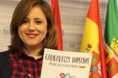 El programa de actividades del Carnaval Romano arranca el este jueves