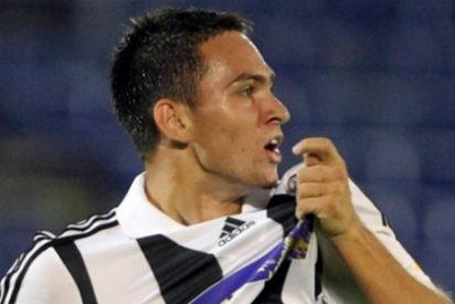 El Sevilla quiere ficharle a lo Konoplyanka