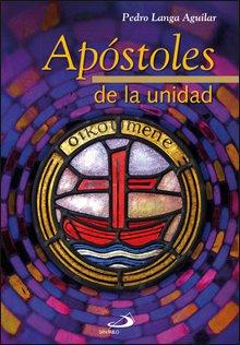 Apóstoles de la unidad